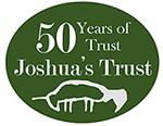 Joshua's Trust 50TH Anniversary