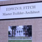 Fitch House – Open House August 11