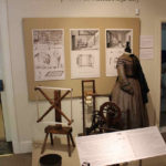 Museum Exhibit Open