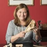 Sarah P. Spotrman, Ph.D., RPA