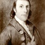 Benjamin Hanks (1755-1824)