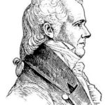 William Eaton 1764 - 1811